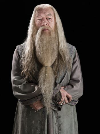 Albus Dumbledore   Heroes Wiki   FANDOM powered by Wikia