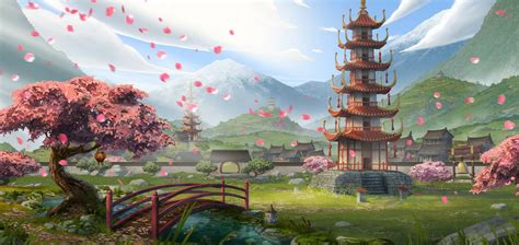 2019 Spring Event | Forge of Empires Wiki | Fandom