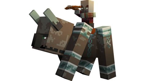 What is the most difficult mob in Minecraft besides the