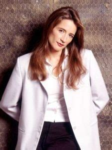 Anne Ramsay: Bio, Height, Weight, Age, Measurements