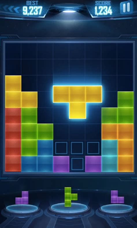 Puzzle Games Download | #1 Puzzle Games Best for Adults