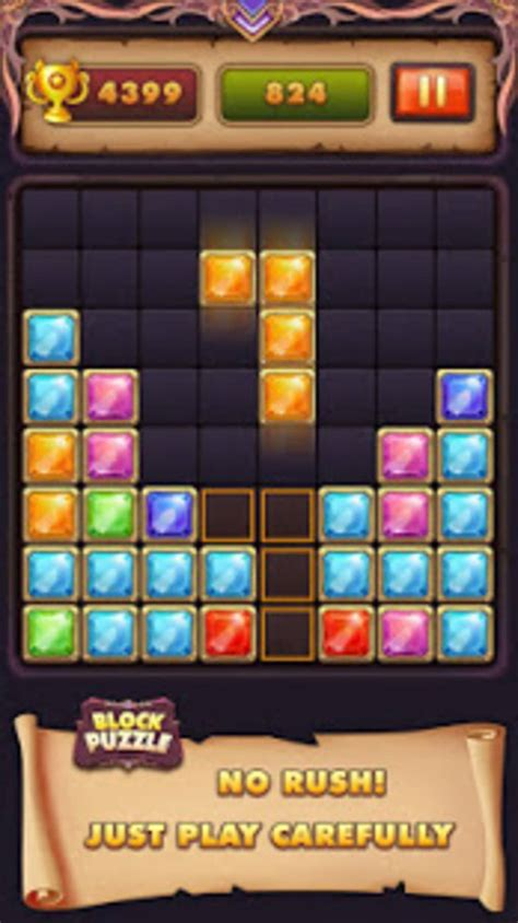 Block Puzzle Jewel Game 2019 APK for Android - Download