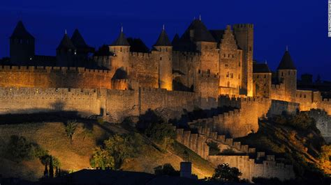 Most beautiful places in France for travelers to explore